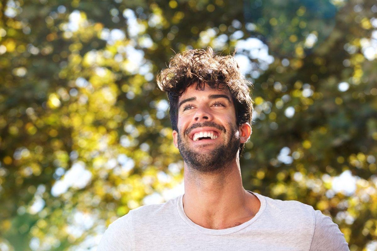 Cera dental: ¿qué es? ¿Cómo se aplica?