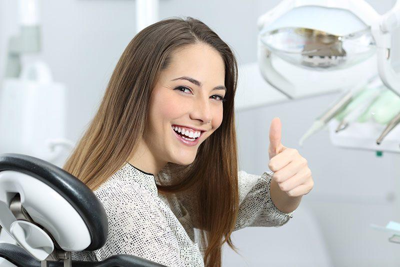Gopegui tratamientos dentales garantia de exito diseno de sonrisa