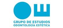 Grupo Estudios Odontología Estética
