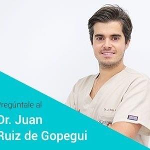 Juan Ruiz de Gopegui