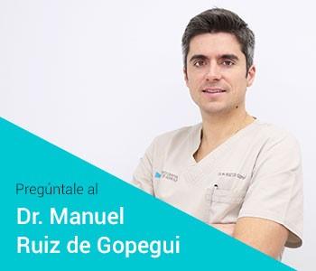 Manuel Ruiz de Gopegui