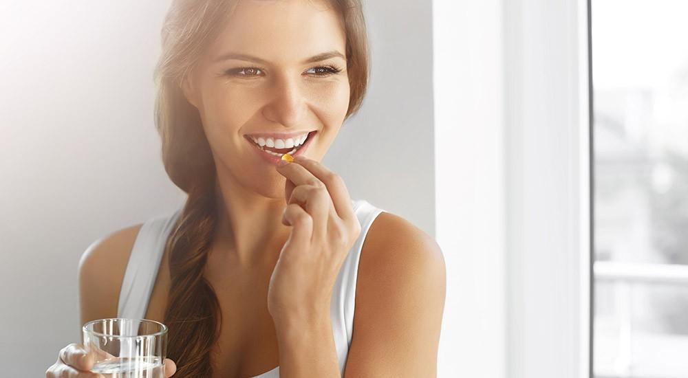 Gopegui afectan los implantes dentales a la salud del organismo