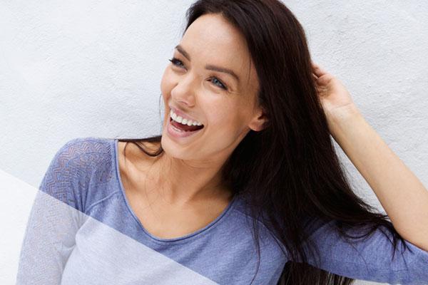 cirugía oral Quistes Dentarios