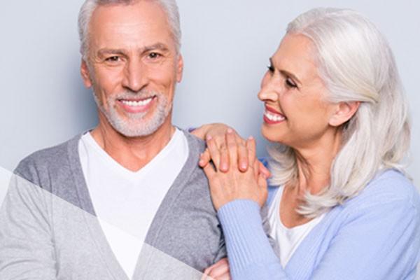 Regeneración ósea y cirugía plástica periodontal - Clínica Ruiz de Gopegui