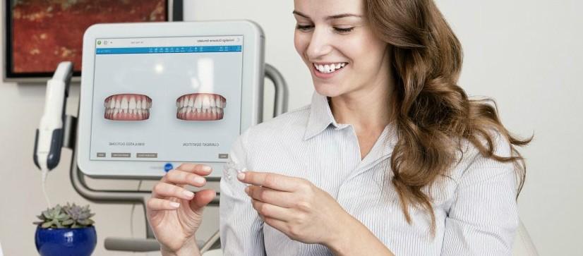 Gopegui como funciona la ortodoncia invisible