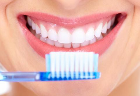 Gopegui consejos para una buena higiene bucal