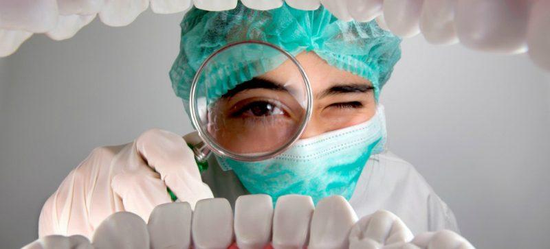 Gopegui la enfermedad periodontal sintomas y tratamiento