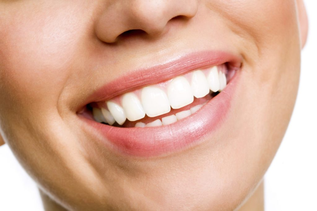 Gopegui la proteccion del esmalte dental