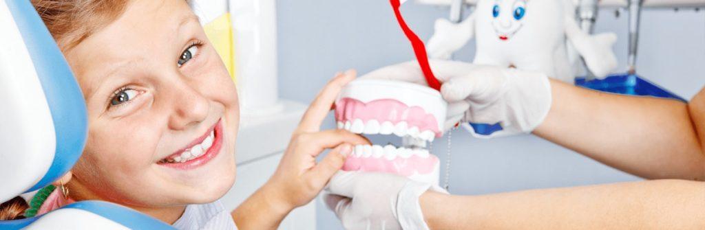 Gopegui los azucares y la caries en los ninos odontologia infantil