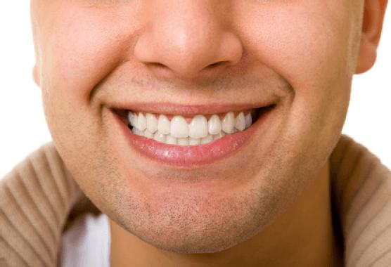 Gopegui regeneracion osea y cirugia plastica periodontal