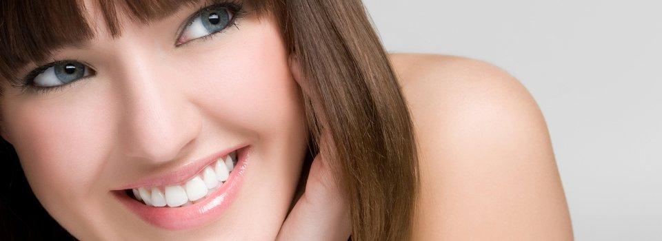 Gopegui tratamientos de estetica dental