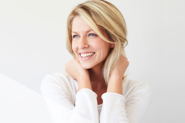Implantes dentales - Microimplantes - gopegui