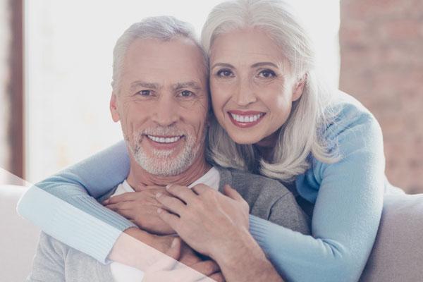 Implantes dentales -Sin hueso - gopegui