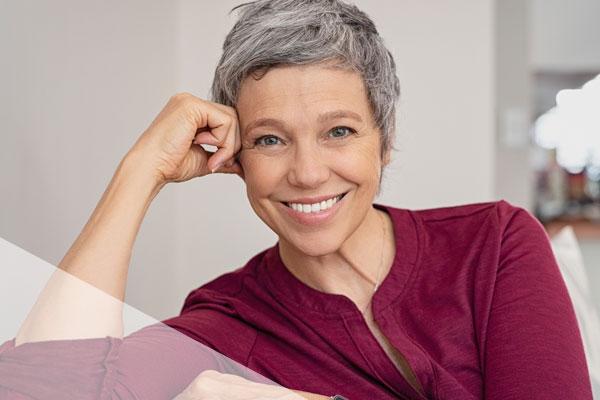 Implantes dentales - implantes Pterigoideos - gopegui