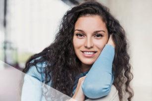 Ortodoncia invisible - Invisalign Retenedores Vivera - Gopegui