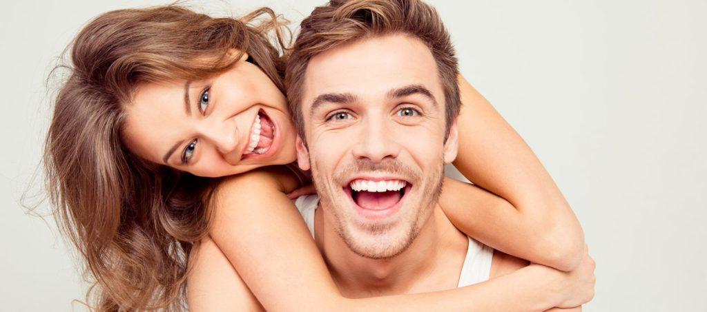 Implantes dentales - Clínica Dental Ruiz de Gopegui