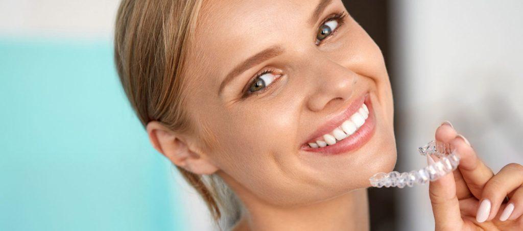 Ortodoncia - Clínica Dental Ruiz de Gopegui