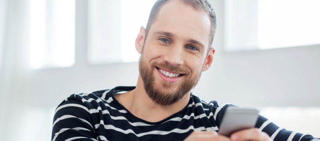 Cirugía dental - Clínica Dental Ruiz de Gopegui