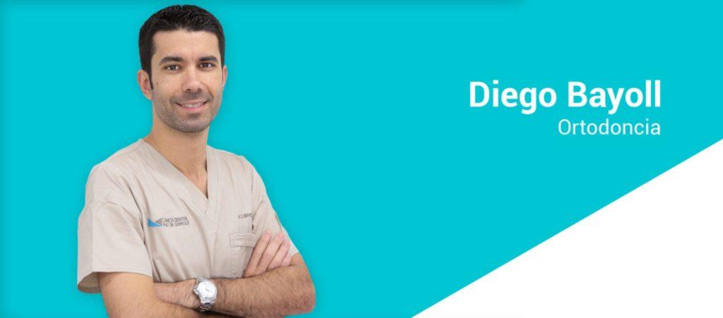 Doctor Diego Bayoll 1