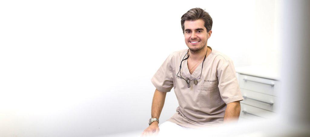Estética Dental - Clínica Dental Gopegui
