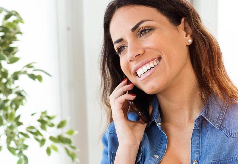 cómo blanquear los dientes - Ruiz de Gopegui