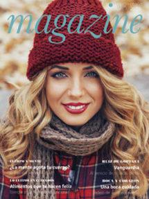 03.Magazine_Otono_RuizDeGopegui-otono2016_web