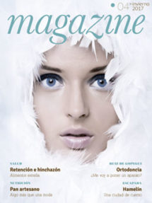 04.Magazine_RuizDeGopegui_Invierno2017-web