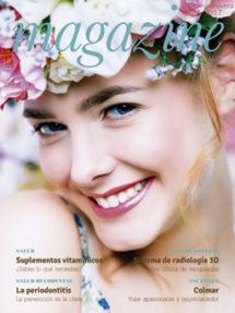 05.Magazine_RuizDeGopegui-Primavera2017-web