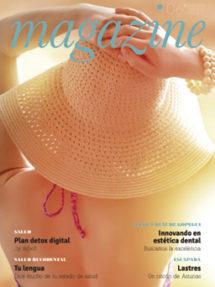 06.Magazine-RuizDeGopegui-verano2017-web