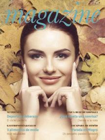 09.Magazine_RuizDeGopegui_OtonoInvierno2018-web