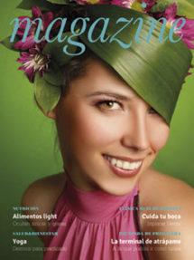 10.Magazine_RuizDeGopegui-Primavera2019-web
