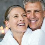 dentadura postiza cuidados