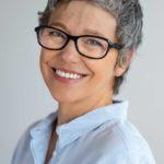 Dentadura perfecta: Qué es y cómo conseguirla - Clínica dental Ruiz de Gopegui