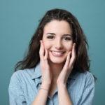 Odontología: ¿qué es? ¿Cuáles son sus especialidades? ¿Qué funciones cumple? 10