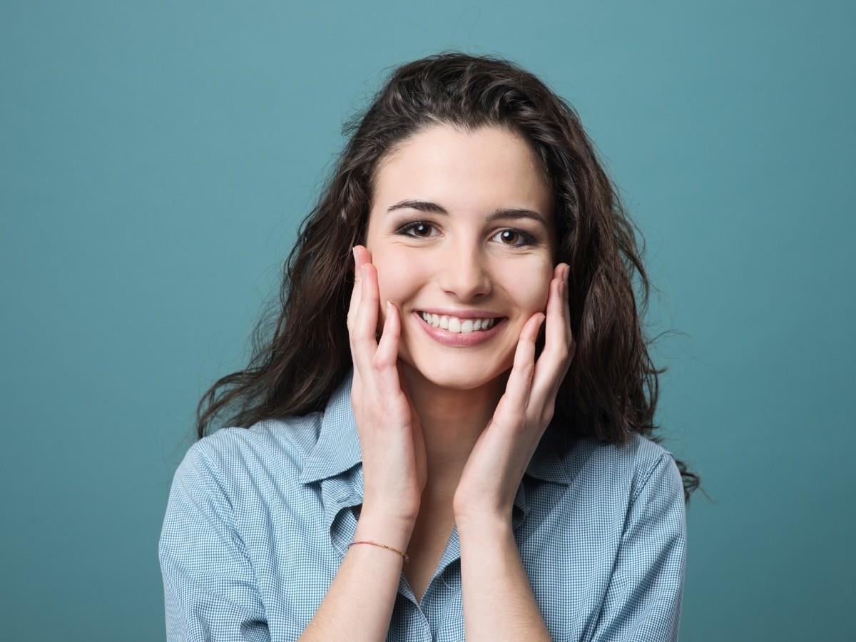 Odontología: ¿qué es? ¿Cuáles son sus especialidades? ¿Qué funciones cumple? 5