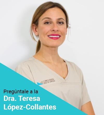 Dra. Teresa López-Collantes