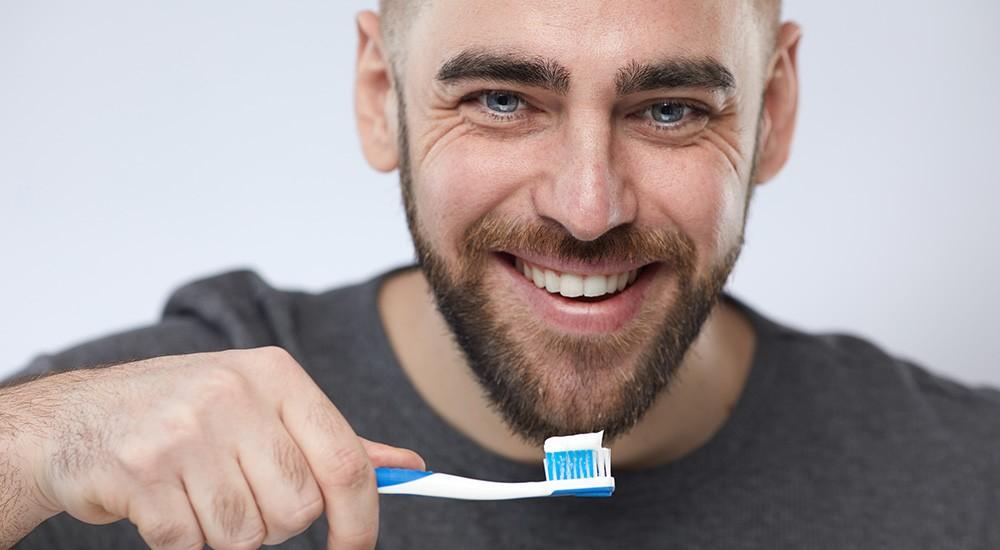 hipoplasia dental