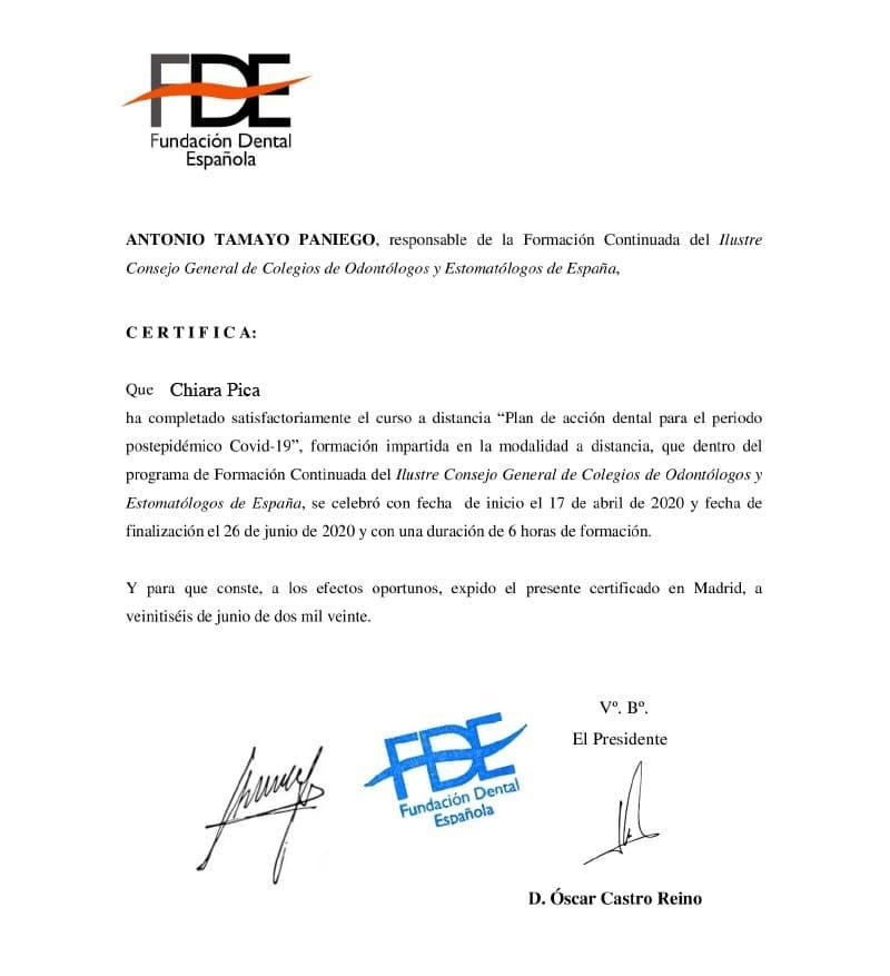 certificado-chiara