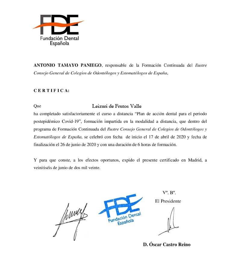 certificado-leizuri