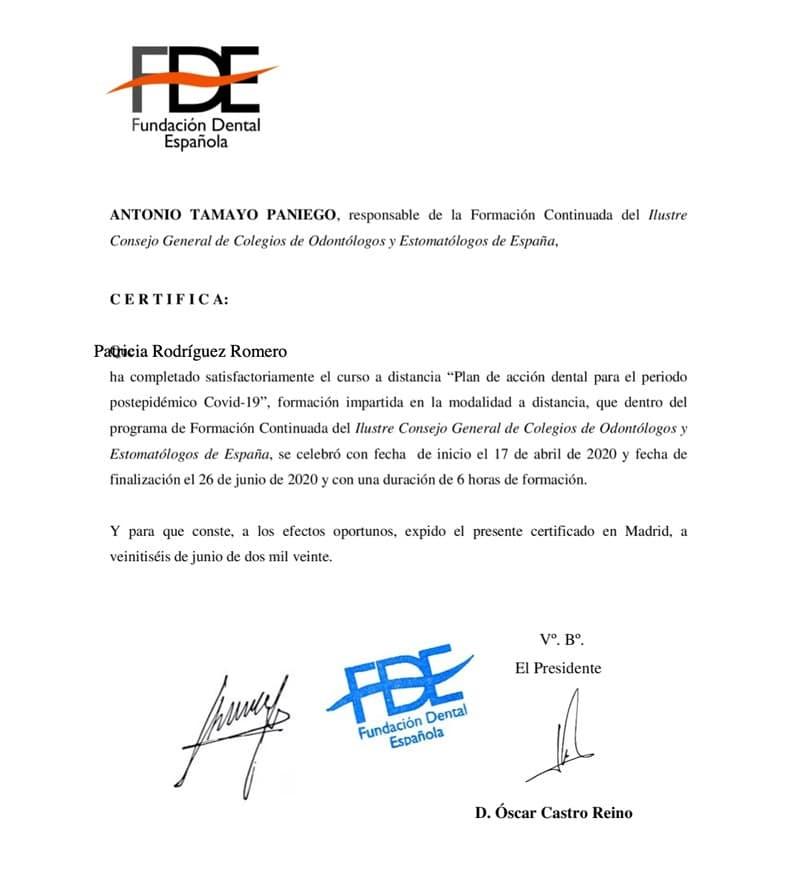 certificado-patricia-rodriguez