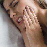 Fractura maxilar: qué es y cómo identificarla - Clínica dental Ruiz de Gopegui