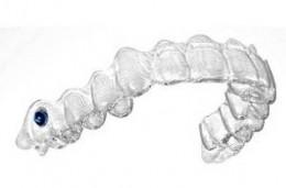 Ortodoncia en adolescentes - Clínica Ruiz de Gopegui