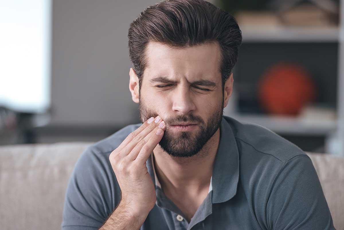 Intrusión dental ¿qué es y cuáles son sus tratamientos?