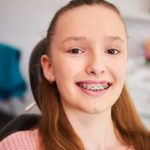 Brackets, antes y después: ¿Qué debo saber? - Clínica dental Ruiz de Gopegui