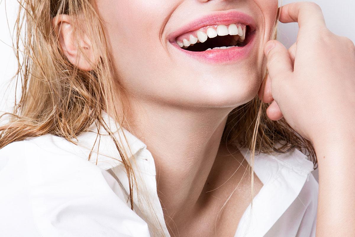 Dentina dental: ¿qué es y qué tipos de dentina existen?